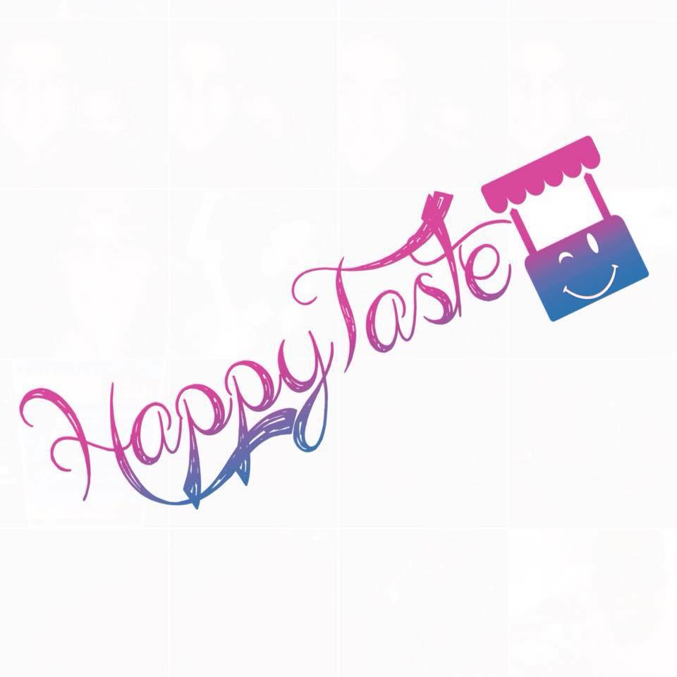 happy-taste-logo